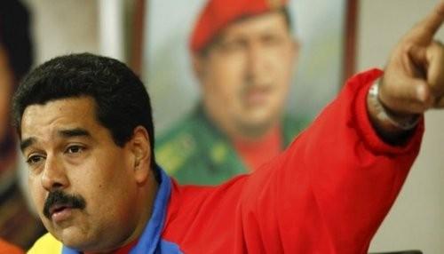 El último gran dictador