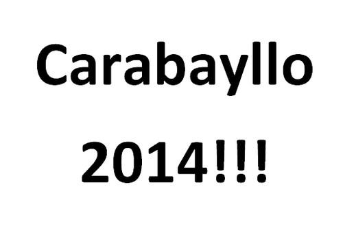 Campaña electoral 2014 en Carabayllo ya arrancó