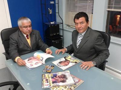 Las neurociencias en el Mac Institute, la alternativa de formación para los emprendedores del Perú