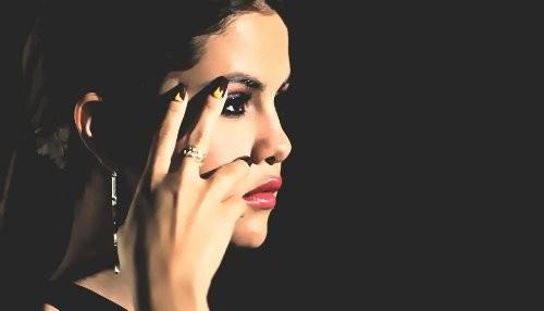 Selena Gómez convocada por la corte para testificar sobre el caso de Justin Bieber