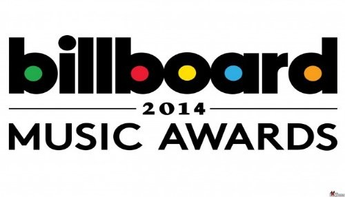 Billboard Music Awards 2014: Lista completa de nominados