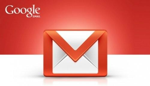 Google aclara que todos los correos electrónicos se escanean