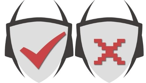 Google retira un antivirus falso de su Play Store