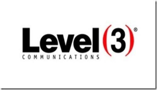 Level 3 distinguida con la Certificación ISO/IEC 20000-1:2011 en América Latina
