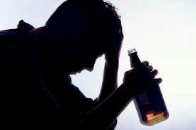 Nocivo consumo de alcohol en Chile