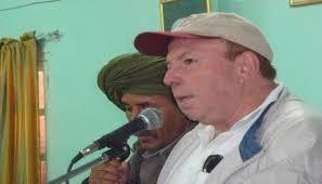 Estados Unidos, el Frente Polisario y el Sáhara Occidental: ¡La verdad!