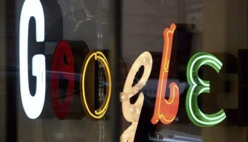 Google diseñará tablet que tomará imágenes en 3D