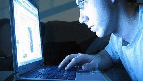 Internet, la adicción cuestionada