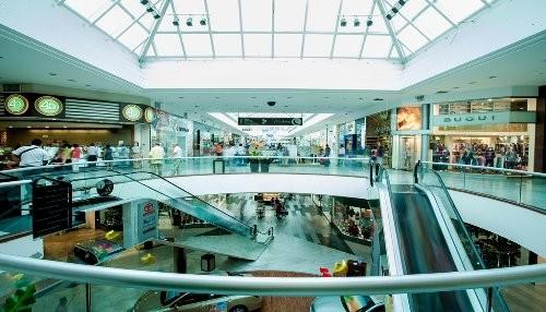 Jockey Plaza aumentará sus ventas hasta en 14% por Día del Padre