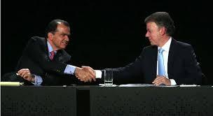 Colombia: Votar y entender
