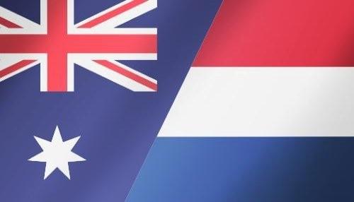 Brasil 2014: Australia vs. Holanda [EN VIVO]