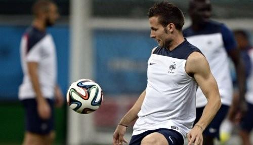 Francia y Suiza se juegan su pase a los octavos de final
