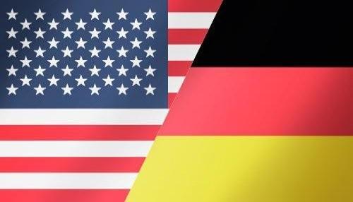 Brasil 2014: EE.UU vs. Alemania [EN VIVO]