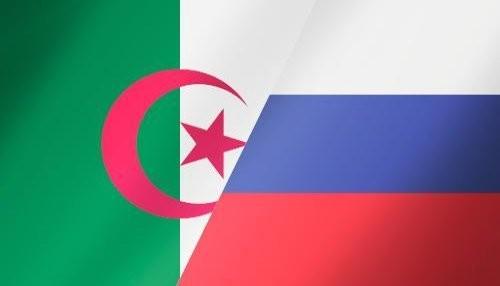 Brasil 2014: Argelia vs. Rusia [EN VIVO]