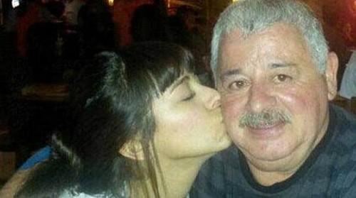 Muere reportera argentina María Soledad Fernández en accidente automovilístico mientras cubría Mundial Brasil 2014