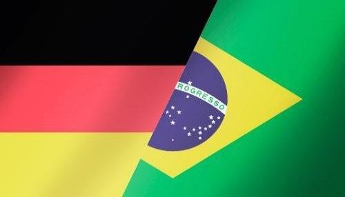 Brasil 2014: Alemania vs Brasil [EN VIVO]