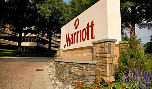 3A/Worldwidese complace en anunciar la representación del portafolio de marcas de Marriott International en América Latina