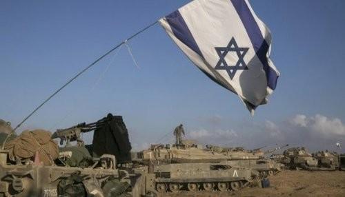 Israel acepta la propuesta de Egipto para poner fin al conflicto de Gaza