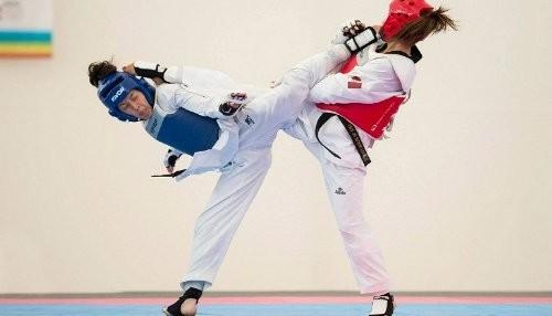 Este sábado son los topes definitivos en taekwondo