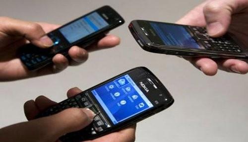 OSIPTEL saluda el inicio de operaciones de VIETTEL como cuarto operador de telefonía móvil en Perú