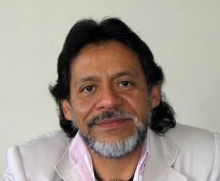 Las franquicias de la política peruana