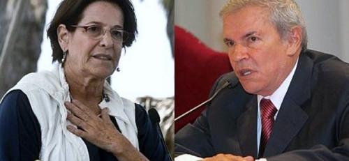 Lima. ¿Del voto ideológico al voto lógico?