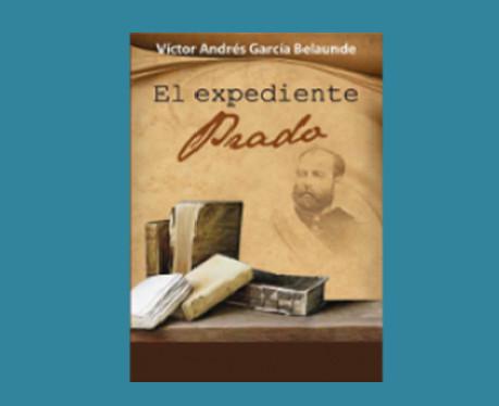 El Expediente Prado… ¿Y los pradistas?