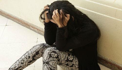 La depresión puede ser mortal si no se detecta y trata a tiempo