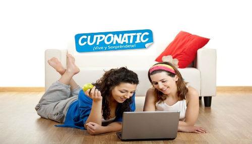 Las mujeres lideran compras por Internet