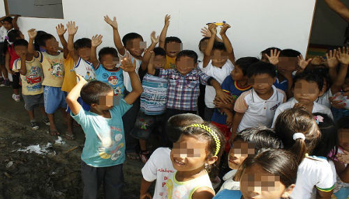 Países de América del Sur suscriben acuerdo que recoge propuestas sobre adopción del Perú
