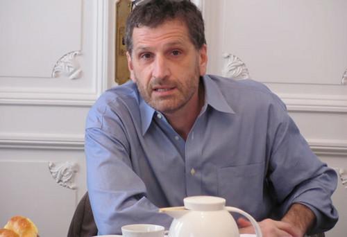 [Colombia] La política y el posconflicto