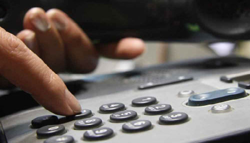 191 usuarios de telefonía fija cambiaron de operadora mediante el mecanismo de portabilidad