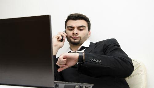 Nuevo reglamento de calidad de atención de usuarios de OSIPTEL, revela cuánto tardan las empresas operadoras en atender a sus clientes