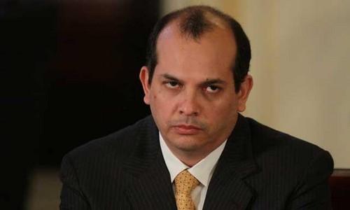 La renuncia de Luis Miguel Castilla: ¿un punto de quiebre?