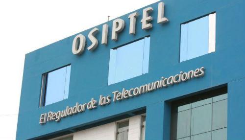 OSIPTEL multa a Telefónica del Perú con S/. 357 mil soles por impedir la presentación de quejas de usuarios