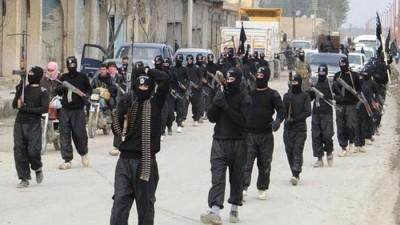 Más de 900 franceses formarían parte de las filas del Estado Islámico