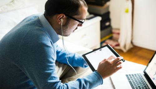 Nuevos planes de internet deberán garantizar como mínimo el 40% de la velocidad contratada