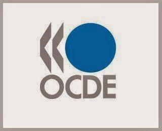 OCDE, educación y Chile