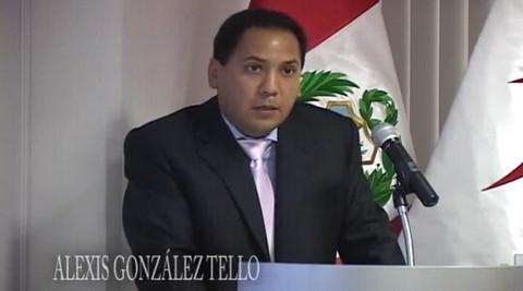 Los Dioses del Capital de Alexis González-Tello: la forma de evitar otra crisis y el consecuente drama mundial