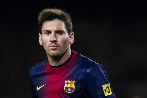 Messi dejaría el Barcelona: se sienten pasos...