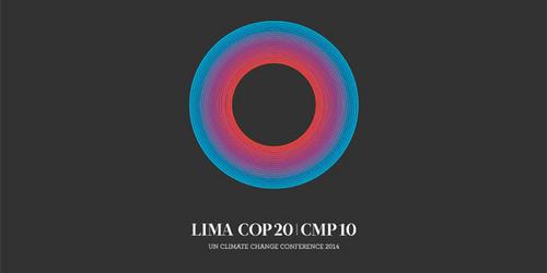 La COP20 de Lima y su tarea de allanar el camino para la Cumbre del Clima de París en el 2015