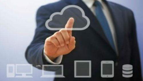 Cisco e IBM lanzan VersaStack™, solución para transformar los Data Center con sistemas integrados