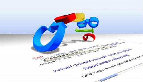 Lo más buscado a nivel nacional en Google el 2014