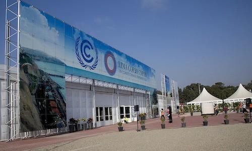 Balance de la COP20: entre ilusiones y compromisos