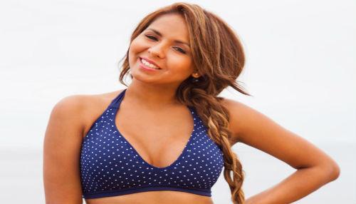 Bikinis Línea De Al Mercado Para Busto Grande Entra Mujeres QdBEroeCxW