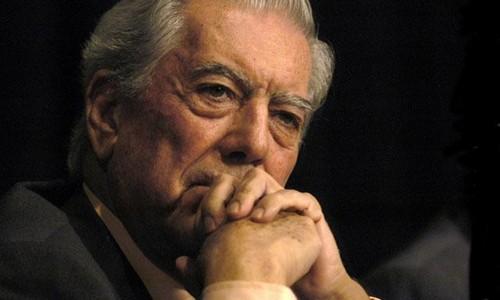 [Mario Vargas Llosa] Cuba y los espejismos de la libertad