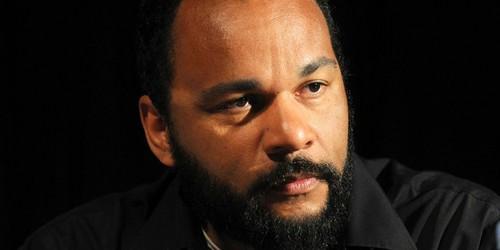 Dieudonné, humorista francés, fue detenido por apología del terrorismo
