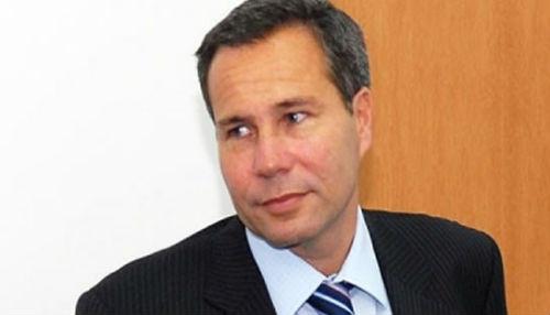 Argentina: Muerte del Fiscal Alberto Nisman conmociona a todo el país