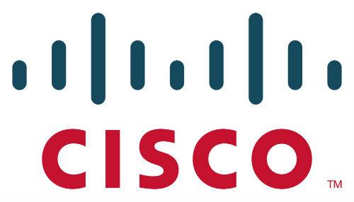 Cisco Renueva su Estrategia de Servicios para ayudar a CIOs Latinoamericanos a Hacer Crecer sus Negocios