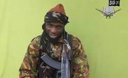 Boko Haram seguirá al Estado Islámico: su líder Aboubakar Shekau juró lealtad al llamado califa el pasado fin de semana
